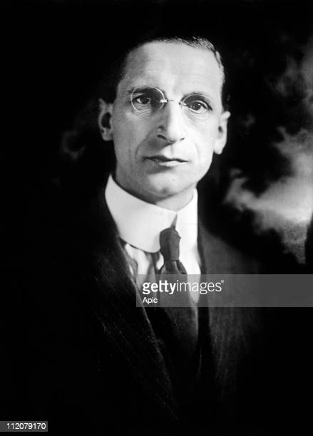 eamon de valera and the rebirth of independent ireland