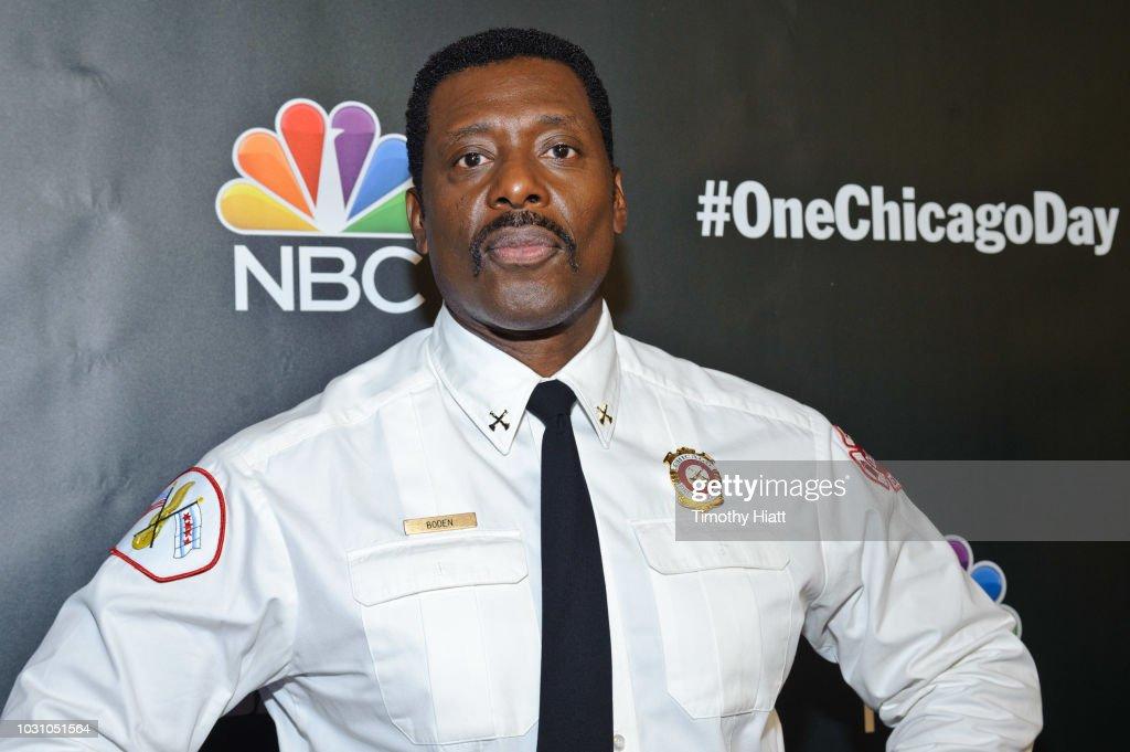 2018 Chicago Press Day : News Photo