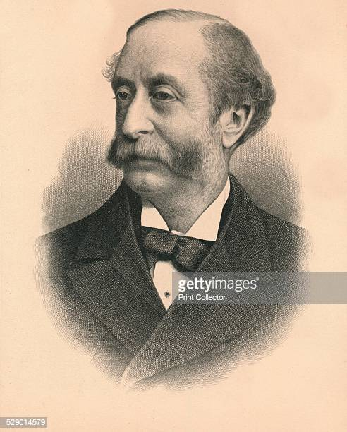 Earl of Carnarvon President of the Society of Antiquaries 1896 His maiden speech in the House of Lords brought him to the attention of Lord Derby...
