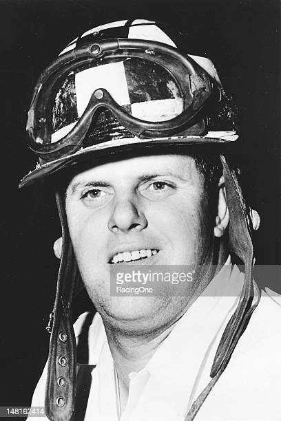 Nascar 1955 Stock Photos And Pictures Getty Images