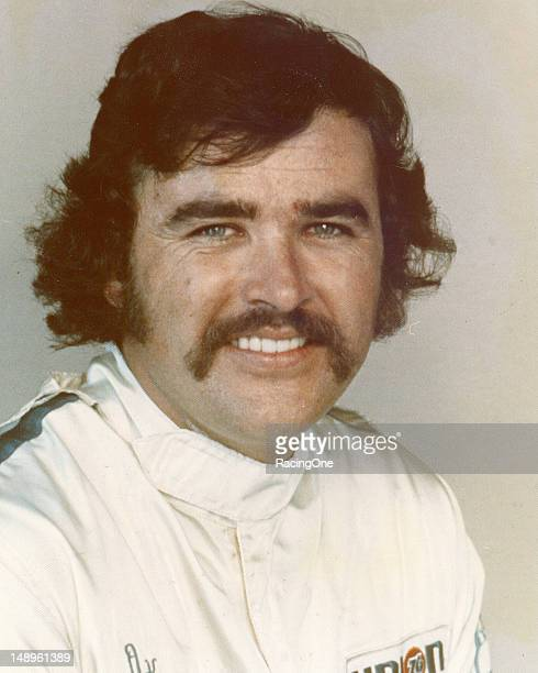D K Ulrich of Woodbury NJ ran in 273 NASCAR Cup races as a driver between 1971 and 1992 taking 16 top 10 finishes Ulrich actually was better known as...