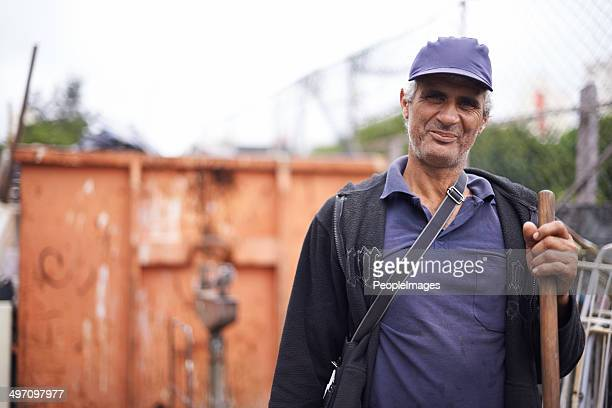 earning every peso - street sweeper stock pictures, royalty-free photos & images