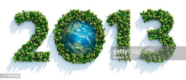 earth day 2013 - 2012 2013年 キプロス財政危機 stock pictures, royalty-free photos & images