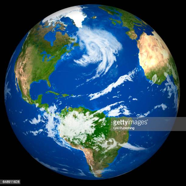 Earth Earth is one of the four rocky planets in the solar system Each cubic meter of the planet weighs an average of 55 tonnes making it the densest...