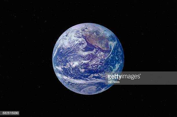 earth - planet earth stock pictures, royalty-free photos & images