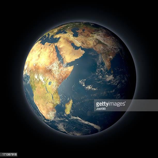 tierra xxxl - europa continente fotografías e imágenes de stock