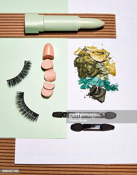 Earthtone Cosmetics