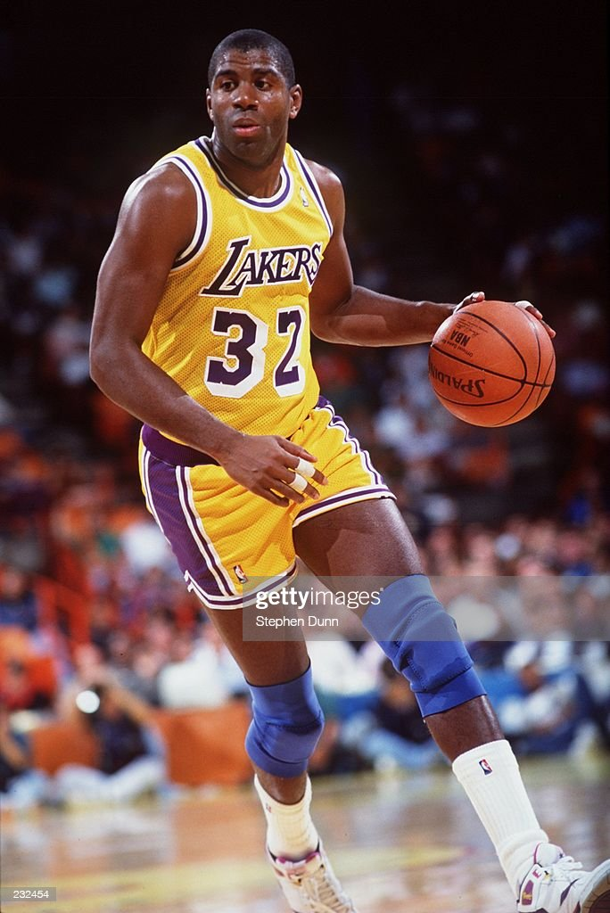 earvin-magic-johnson-of-the-los-angeles-