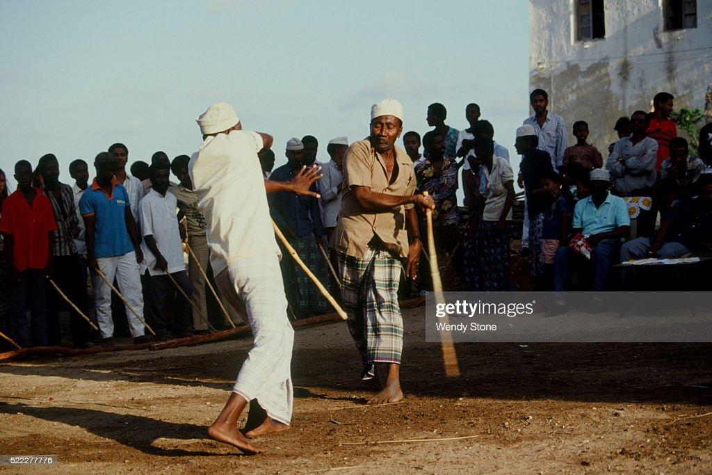 east africa kenya lamu island lamu archipelago swahili culture 2005