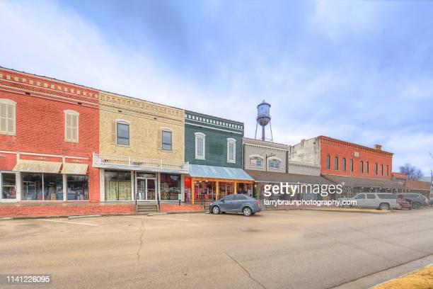 east prairie missouri - región central de eeuu fotografías e imágenes de stock