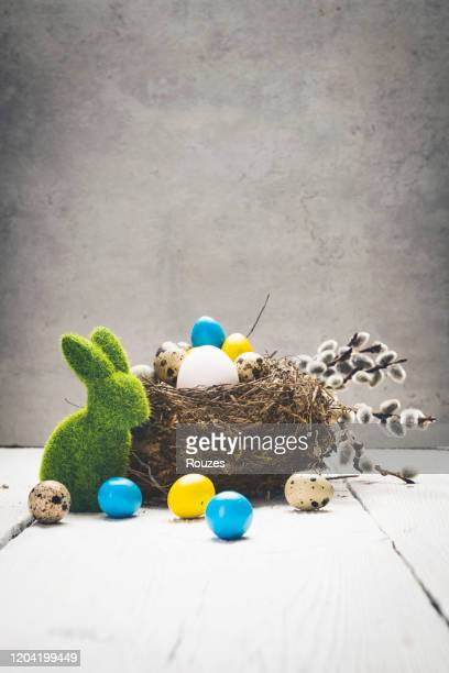 easter background - easter religious background stock pictures, royalty-free photos & images