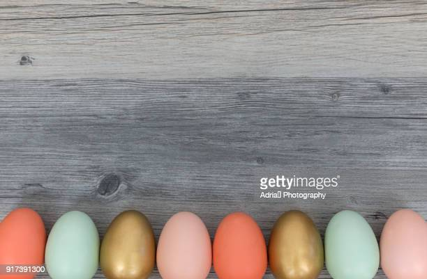 easter background - easter egg hunt stock photos and pictures