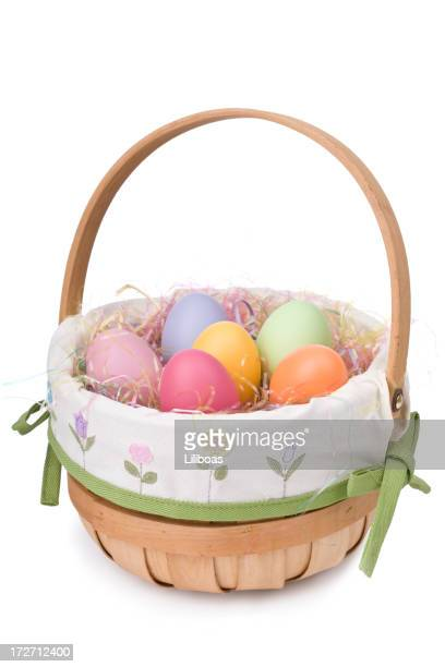 Easter Basket (XL)