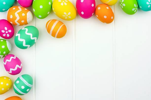 Free Easter Egg Background Images, Pictures, And Royalty