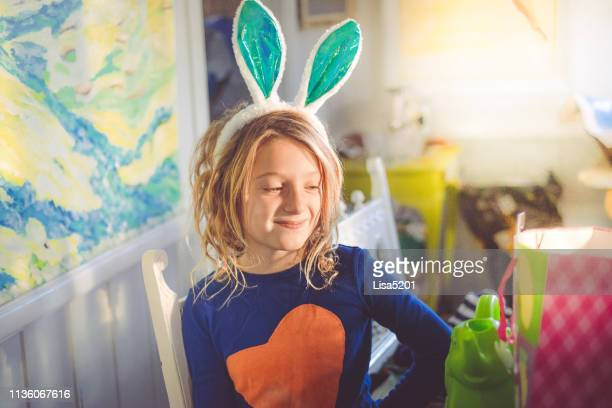 easter morning - easter sunday stock pictures, royalty-free photos & images