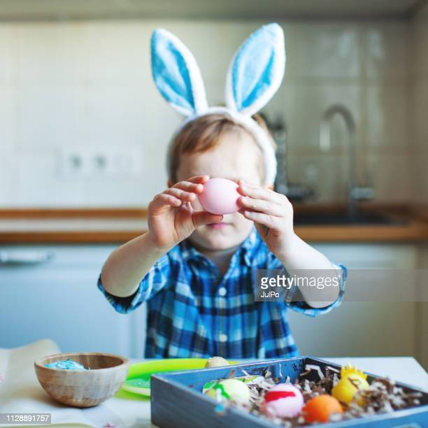 easter - happy easter in russian stock pictures, royalty-free photos & images