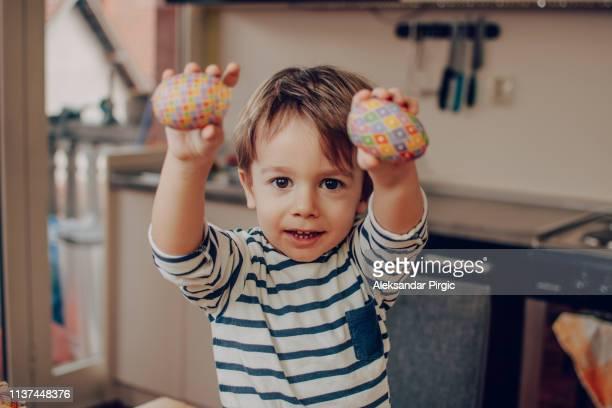 pâques - paques photos et images de collection