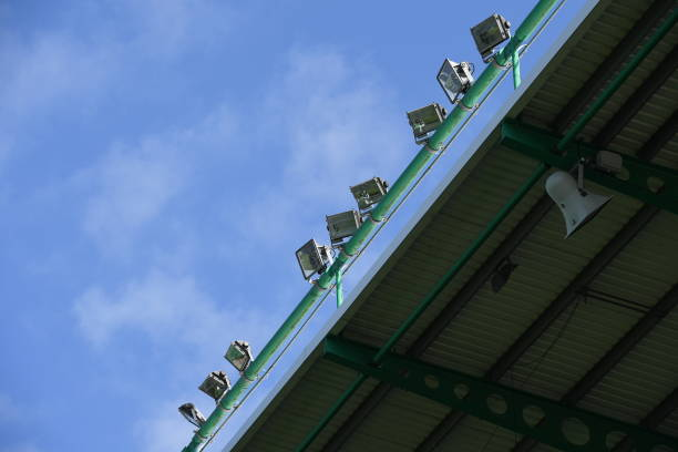 GBR: Hibernian v Celtic - Scottish Premiership