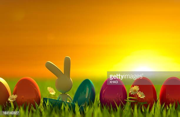 easter sunrise - easter sunrise stock pictures, royalty-free photos & images