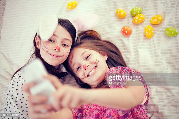easter time - easter stock pictures, royalty-free photos & images