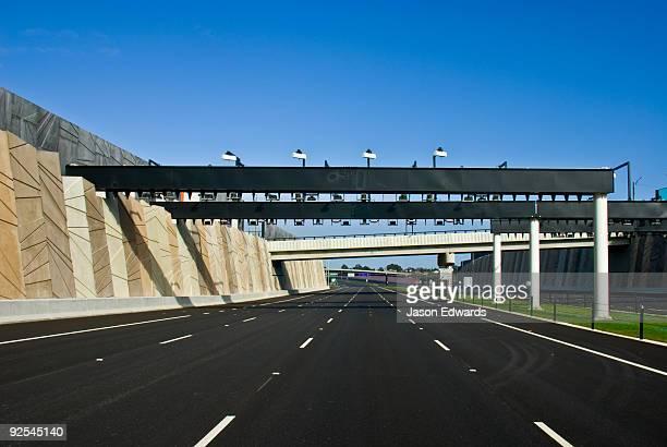 Eastern and Southeastern Suburbs, Melbourne, Victoria, Australia.