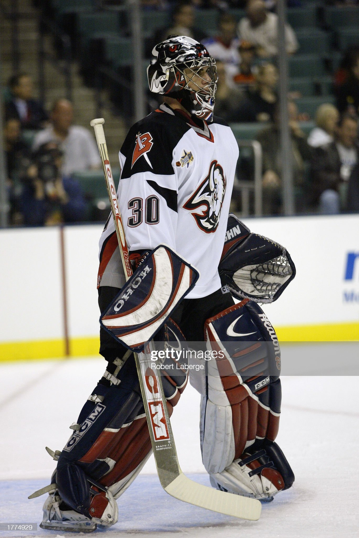 eastern-conference-goalie-ryan-miller-of