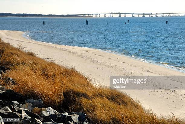 eastern shore - chesapeake bay stock pictures, royalty-free photos & images