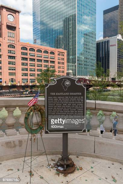 eastland disaster - eastland disaster stock pictures, royalty-free photos & images