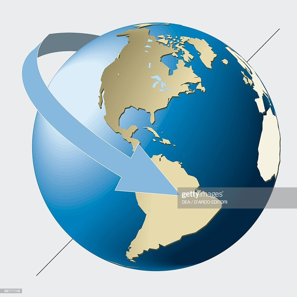 Earth And Mars Venn Diagram Electrical Wiring Diagrams Of All Kind U2022 Rocks Vs Minerals