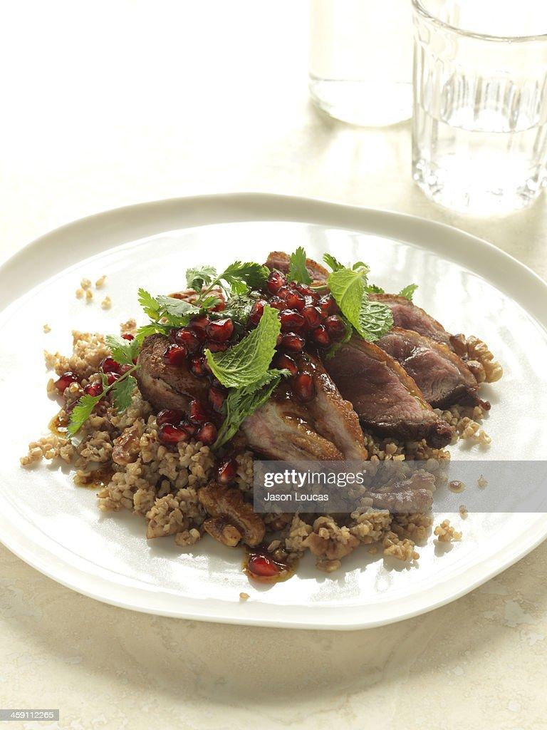 Easy Food : Stock Photo