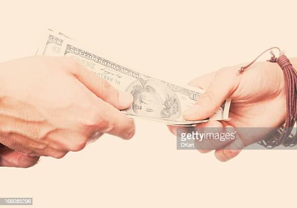 Easy money 24