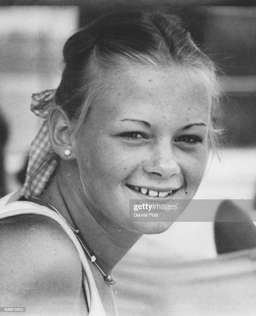 Barbara Eaton Nude Photos 60