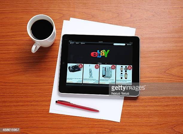 ebay に ipad - ebay ストックフォトと画像