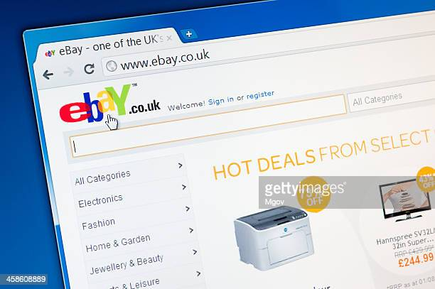 ebay (イーベイ)サイトのホームページです。 - ebay ストックフォトと画像