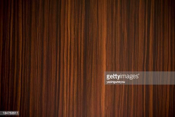 ebony wood background - sandalwood stock pictures, royalty-free photos & images
