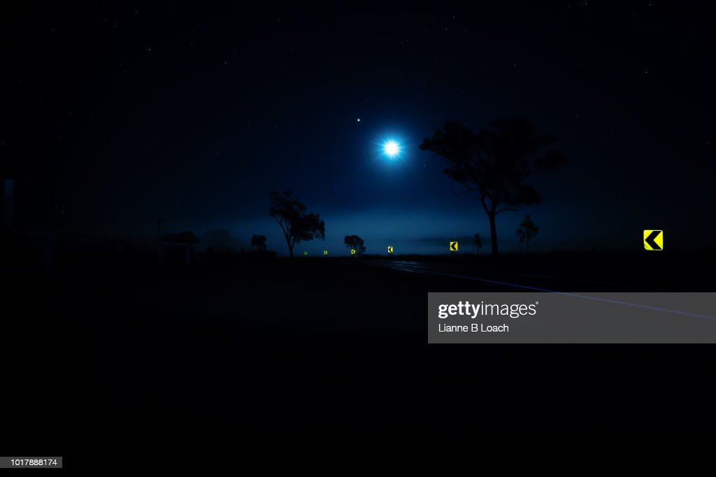 Eclipse : Stock Photo