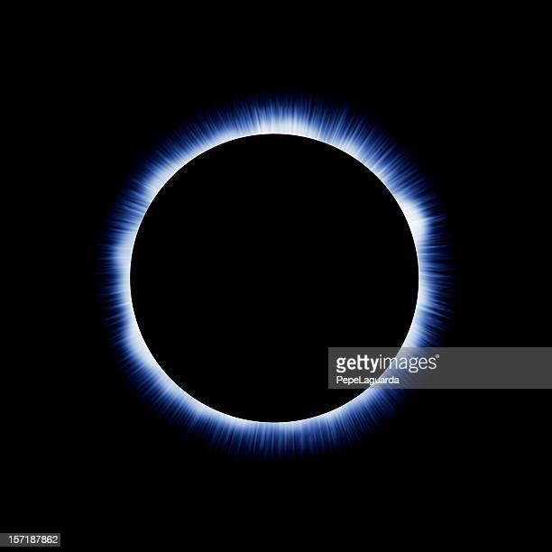 Bar eclipse