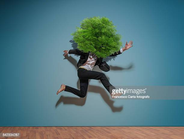 eco sustainability - responsible business stock photos and pictures