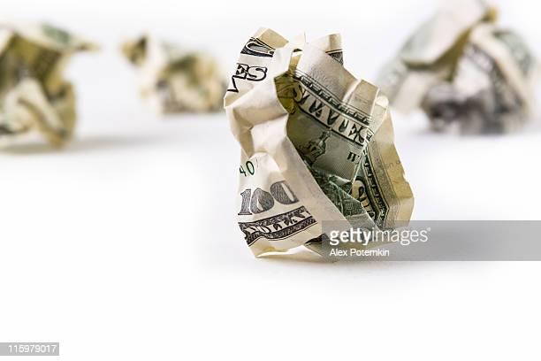 wirtschaftlichen depression - tax fraud stock-fotos und bilder