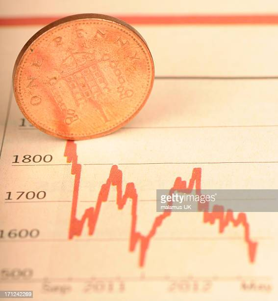 economic down turn - bailout stock pictures, royalty-free photos & images