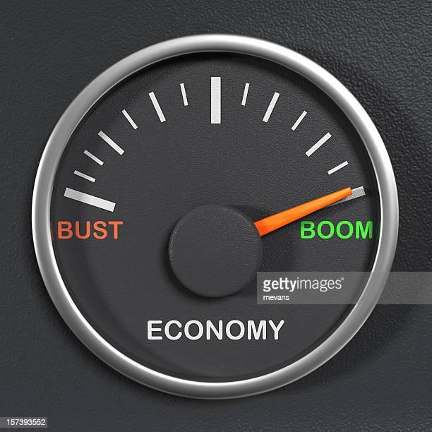 Economic Gauge
