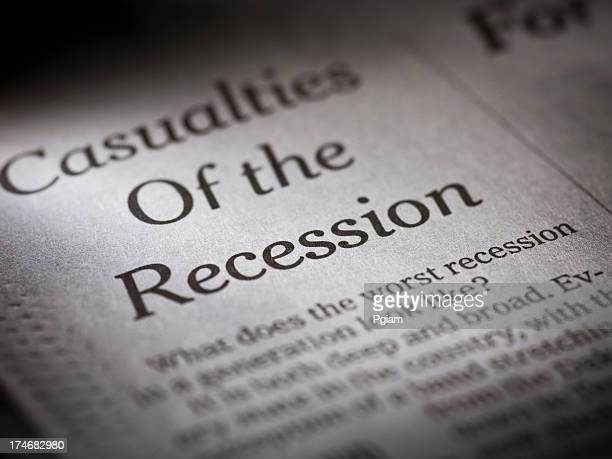 economic recession - great depression stock pictures, royalty-free photos & images