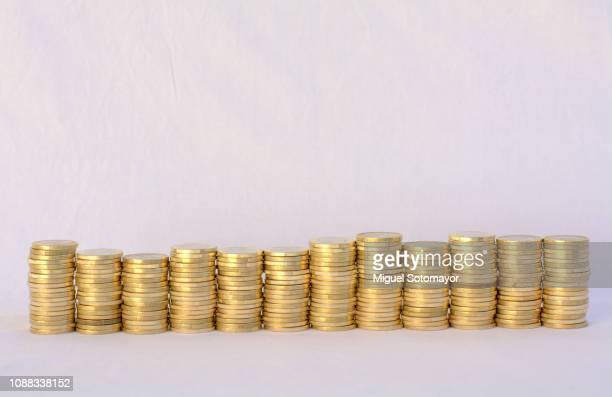economic stability - solid stock pictures, royalty-free photos & images