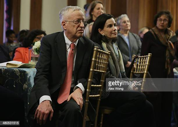 41 george akerlof photos and premium high res pictures getty images https www gettyimages com photos george akerlof