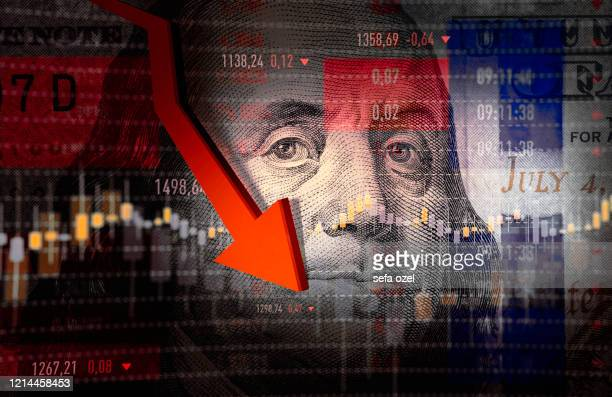 economy crash - graphic accident photos stock pictures, royalty-free photos & images