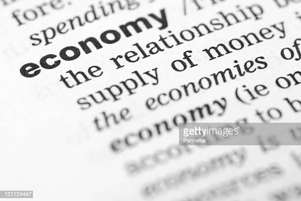 economy - article stock pictures, royalty-free photos & images