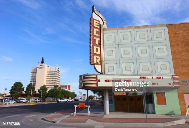 60 Top Odessa Texas Pictures, Photos, & Images - Getty Images