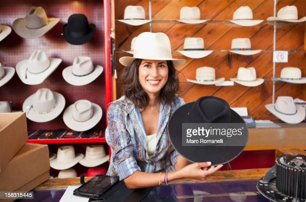 73ac652944868 60 Top 10 Gallon Hat For Sale Pictures