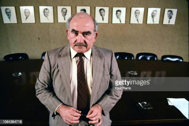 Ed Asner born Yitzhak Edward Asner November 15 1929 is an American actor voice actor and a former president of the Screen Actors Guild He is...