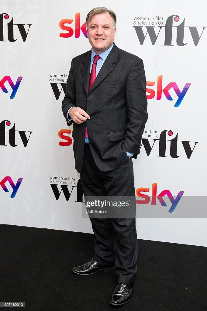Sky Women In Film & TV Awards